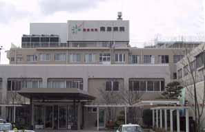南海病院.html